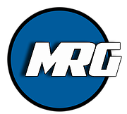 Logo of MRG Consulting